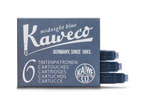 kaweco midnight blue