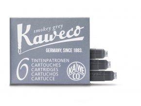 kaweco smokey grey