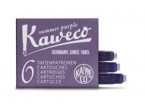 kaweco summer purple