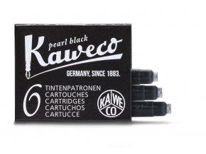 kaweco pearl black