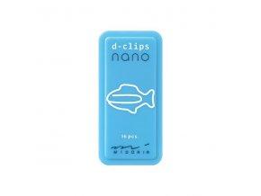 midori nano ryba1