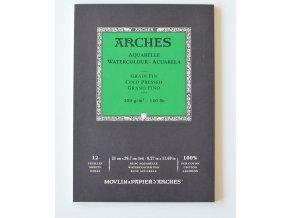 arches21x2971