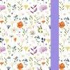 obaly guma lila