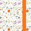 obaly guma oranz