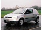MODEL FIESTA Van(JC3) - 4x108 (od 2007.04) (kopia)