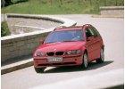 MODEL 3 Touring(346/E46) - 5x120 (od 1999.10)