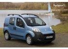 MODEL NEMO/NEMO Van(A;225L) - 4x98 (od 2008.05)