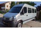 MODEL INTERSTAR Van(F3;N3;FDN;NDN) - 5x130 (od 2002.07)