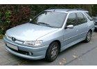 MODEL 306 4-door(7*) - 4x108 (od 1994.06)
