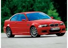 MODEL 3 Coupe(346;E46/M3) - 5x120 (od 1999.04)