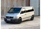 MODEL VITO Van(1*;638/1) - 5x112 (od 1997.03)