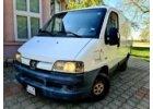 MODEL BOXER/BOXER Van(Z;244;244B;244D;244L;244M) - 5x118 (od 2002.04)