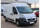 MODEL BOXER/BOXER Van(Y;250;250D;250L) - 5x118 (od 2007.01)