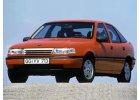 MODEL VECTRA A(VECTRA-A-CC) - 4x100 (od 1988.09)