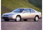 MODEL ACCORD Coupe(CG4) - 4x114.3 (od 1993.03)