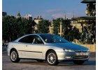 MODEL 406 Coupe(8*) - 4x108 (od 1997.03)