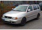 MODEL POLO Kombi(6KV) 4x100 (od 1997.04)