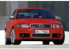 MODEL S4/S4 Avant(8E/B6/B7) - 5x112 (od 2003.03)