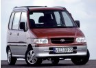 MODEL MOVE(L9) - 4x100 (od 1994.06)