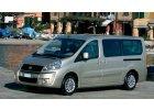 MODEL SCUDO/SCUDO Van(270;270L) - 5x108 (od 2007.01)