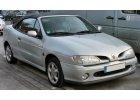 MODEL MEGANE Cabrio(EA) - 4x100 (od 1996.10)