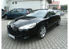 MODEL 407 Coupe(6*) - 5x108 (od 2005.10)