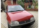 MODEL RACER(KLET) - 4x100 (od 1995.03)