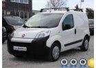 MODEL FIORINO/FIORINO Van(225;225L) - 4x98 (od 2008.06)