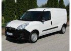 MODEL COMBO C Van(COMBO-C-VAN;COMBO-C-VAN-CNG;COMBO C/V) - 4x100