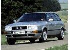 MODEL 80 Avant(B4) - 4x108 (od 1991.09)