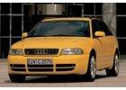 MODEL S4/S4 Avant/RS4 Avant(B5) - 5x112 (od 1997.01)