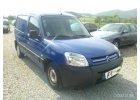 MODEL BERLINGO;BERLINGO Van(G*;M*) - 4x108 (od 1996.07)