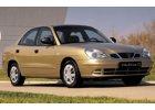 MODEL NUBIRA 4-door(KLAJ;SUPJ;UU6J) - 4x100 (od 1997.05)
