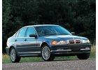 MODEL 3(346/E46) - 5x120 (od 1998.02)