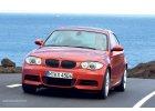 MODEL 1 Coupe(182/1C/M-V/E82) - 5x120 (od 2007.11)