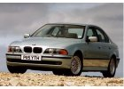 MODEL 5(5/D;M539/E39) - 5x120 (od 1995.11)