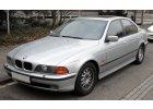 MODEL 5 Touring(5;D/E39) - 5x120 (od 1997.01)