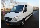 MODEL SPRINTER/SPRINTER Van(906*) - 6x130 (od 2006.08)