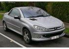 MODEL 206 Cabrio(2NFU;2RFN) - 4x108 (od 2000.09)
