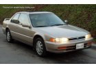 MODEL ACCORD Coupe(CC1;CD7) - 4x114.3 (od 1994.04)