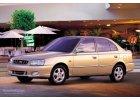 MODEL ACCENT 4-door(LC) - 4x100 (od 2000.01)