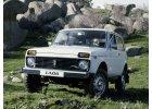 MODEL NIVA(2121) - 5x139.7 (od 1976.12)