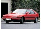 MODEL 323 F(BG) - 4x100 (od 1989.09)