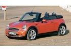MODEL MINI Cabrio(MINI) - 4x100 (od 2004.07)