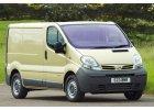MODEL PRIMASTAR Van(F4) - 5x118 (od 2002.09)