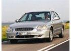 MODEL SONATA(EF) - 4x114.3 (od 1998.03)