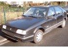 MODEL R19 Cabrio(D53) - 4x100 (od 1989.01)