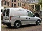MODEL COMBO C Van(COMBO-C-VAN;COMBO-C-VAN-CNG) - 5x110 (od 2001.10)