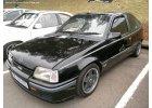 MODEL KADETT Coupe(KADETT-E-CC) - 4x100 (od 1984.09)