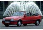 MODEL KADETT Cabrio(KADETT-E-CABRIO) - 4x100 (od 1984.09)